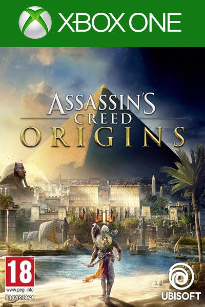 Paranorman Game Xbox One : The cheapest assassins creed origins xbox one in united