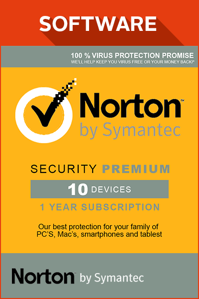 the cheapest norton security premium 10 devices 2017 1 year in united kingdom. Black Bedroom Furniture Sets. Home Design Ideas