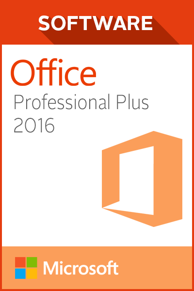 The cheapest Microsoft Office Home and Business 2019 in United Kingdom