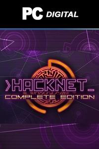 Hacknet - Complete Edition PC
