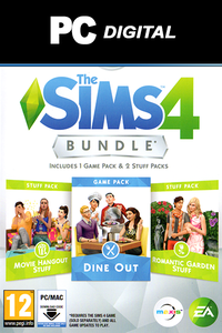 Sims  Cats And Dogs Xbox One Amazon