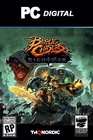 Battle Chasers: Nightwar PC