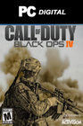 Pre-order: Call of Duty: Black Ops 4 PC (12/10)