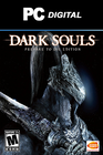 Dark Souls Prepare to Die Edition PC