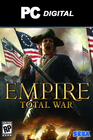 Empire: Total War PC