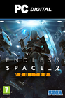 Endless Space 2 - Vaulters PC DLC