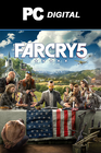 Pre-order: Far Cry 5 PC (28/3)
