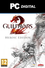 Guild Wars 2 (Heroic Edition) PC