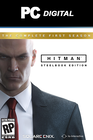 Hitman: The Complete First Season PC