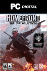 Homefront: The Revolution PC