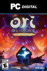 Ori and the Blind Forest (Definitive Edition) PC