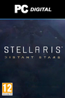 Stellaris: Distant Stars PC DLC