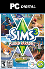 The Sims 3: Island Paradise PC DLC