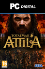 Total War: Attila PC